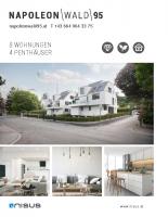 Wohnung-A-1