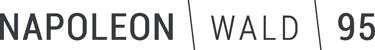 Napoleonwald 95 Logo